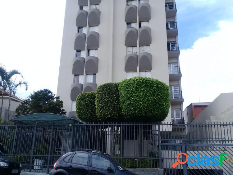 Edifício hyde park - apartamento a venda no bairro vila esperança - são paulo, sp - ref.: co09428