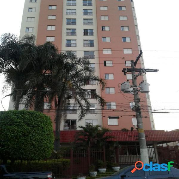 Edificio sardenha - apartamento para aluguel no bairro vila santana - são paulo, sp - ref.: co83675