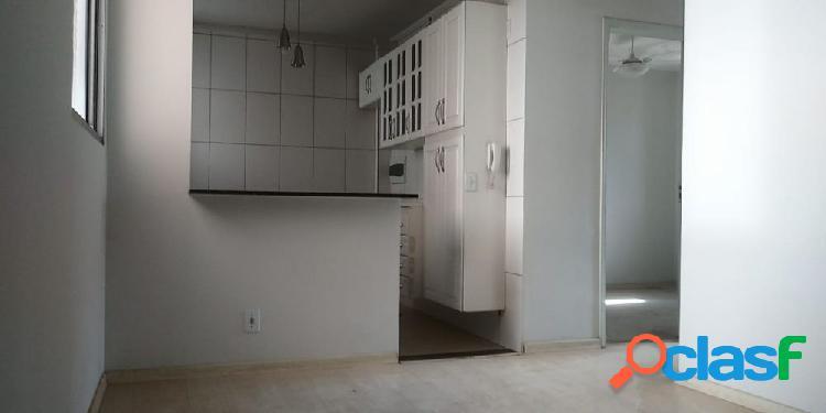 Apartamento duplex jardim república - apartamento a venda no bairro república - ribeirão preto, sp - ref.: ap0117