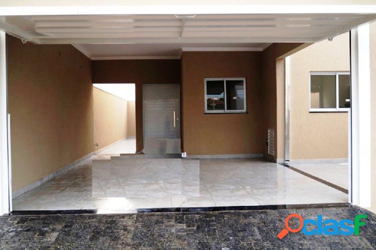 Casa i primo menegethi - casa a venda no bairro esplanada primo meneghetti ii - franca, sp - ref.: dp124