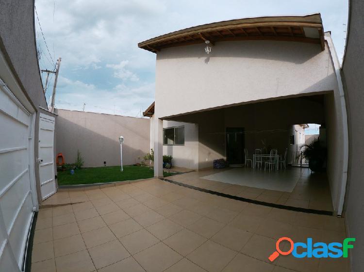 Casa próximo a presidente vargas - casa a venda no bairro recanto do itambé - franca, sp - ref.: dp108