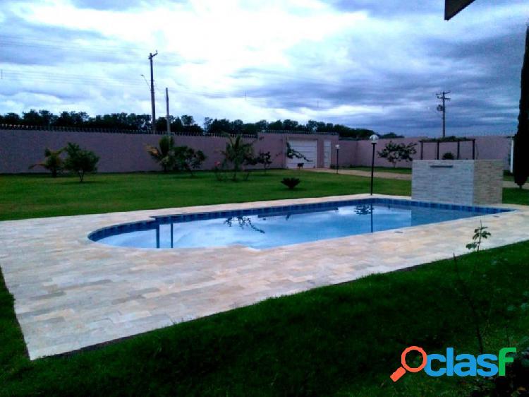 Chacara i rezerva terra nova - casa a venda no bairro residencial reserva terra nova - cristais paulista, sp - ref.: dp120