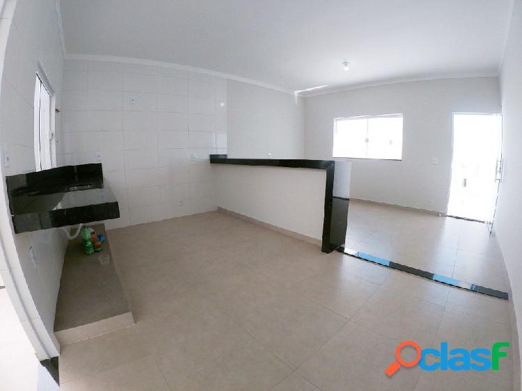 ? parque dom pedro i - casa a venda no bairro parque dom pedro i - franca, sp - ref.: dp107