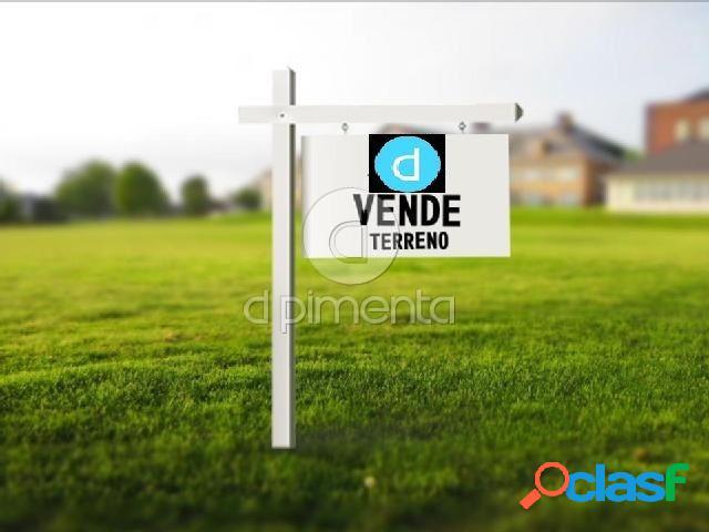 Vende i residencial villa piemonte - terreno a venda no bairro parque universitário - franca, sp - ref.: dp121