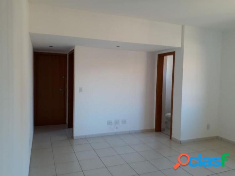 Apartamento c/ 2 dorm e 2 suítes no centro de ribeirão - apartamento a venda no bairro centro - ribeirão preto, sp - ref.: ap0131