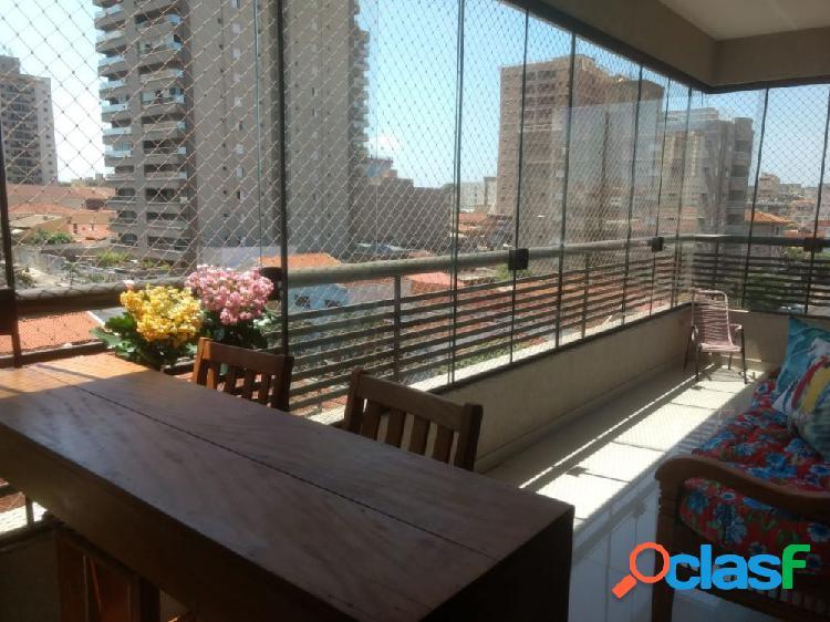 Apartamento c/ 3 suítes no jardim paulista - apartamento a venda no bairro jardim paulista - ribeirão preto, sp - ref.: ap0119