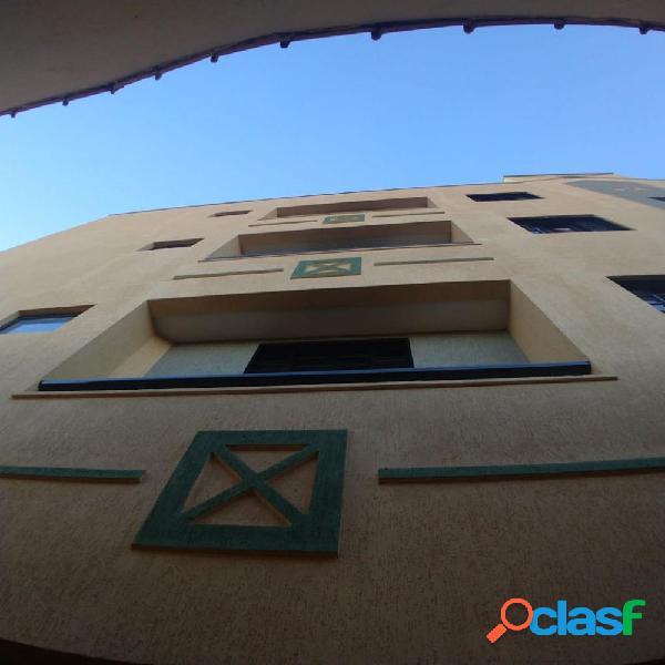 Apartamento com 1 dorm no monte alegre - apartamento a venda no bairro monte alegre - ribeirão preto, sp - ref.: ap0135