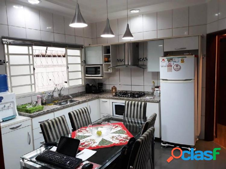 Casa i primo menegethi i - casa a venda no bairro esplanada primo meneghetti - franca, sp - ref.: dp151