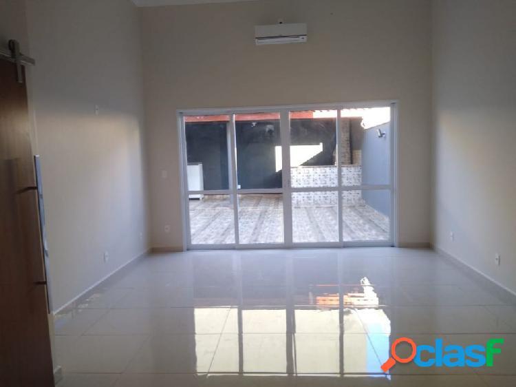 Casa térrea c/ 3 dorm e 1 suíte - casa a venda no bairro parque dos lagos - ribeirão preto, sp - ref.: ca0022