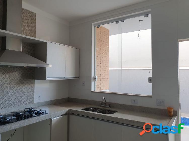 Casa térrea c/ 3 dormitórios e 2 suítes - casa em condomínio a venda no bairro vila do golf - ribeirão preto, sp - ref.: cc0042
