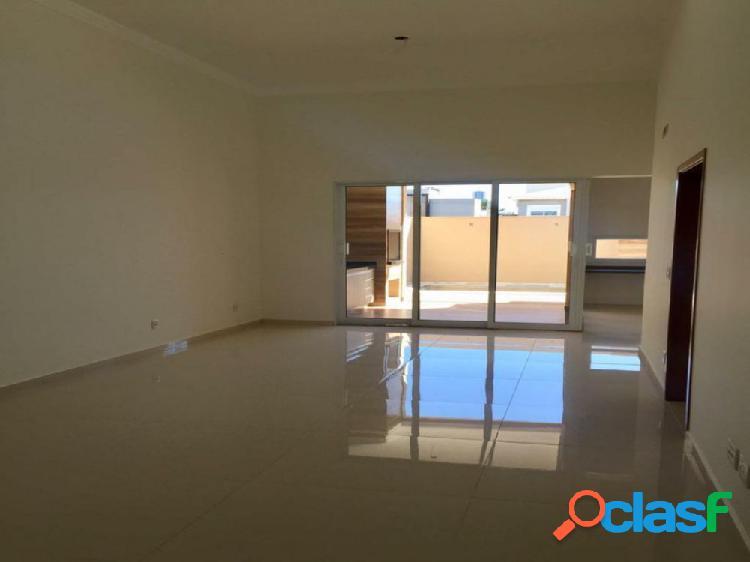 Casa térrea em condomínio c/ 3 suítes - casa em condomínio a venda no bairro jardim cybelli - ribeirão preto, sp - ref.: cc0032
