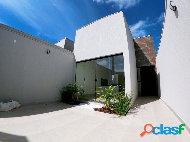 ???? residencial zanetti - casa a venda no bairro residencial irineu zanetti - franca, sp - ref.: dp154