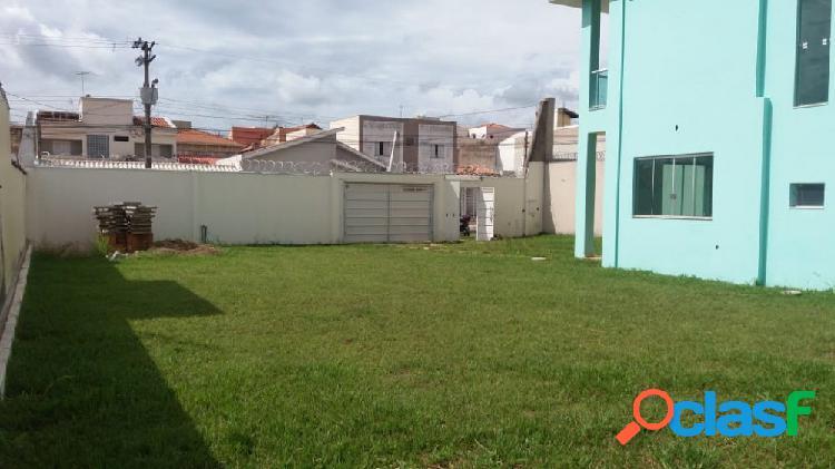 Terreno parque franville - terreno a venda no bairro parque franville - franca, sp - ref.: dp149