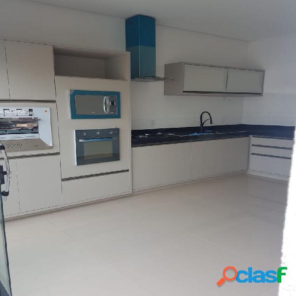 Casa em condomínio c/ 3 dorm e 3 suítes - casa em condomínio a venda no bairro jardim cybelli - ribeirão preto, sp - ref.: cc0046