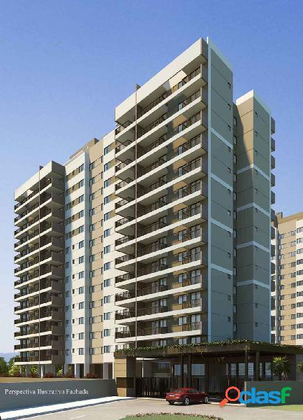 Cond: vila esplêndida / vila da penha - apartamento alto padrão em lançamentos no bairro vila da penha - rio de janeiro, rj - ref.: jm99311