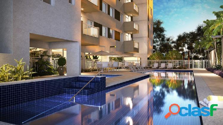 Norte premium residence - apartamento alto padrão em lançamentos no bairro cachambi - rio de janeiro, rj - ref.: jm53913
