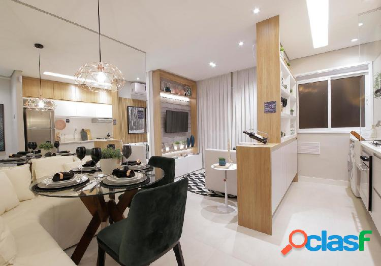 We cachoeirinha - apartamento a venda no bairro vila nova cachoeirinha - são paulo, sp - ref.: ec96239