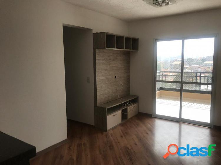 Grand club condomínio vila prudente - apartamento a venda no bairro parque independência - são paulo, sp - ref.: aq74287