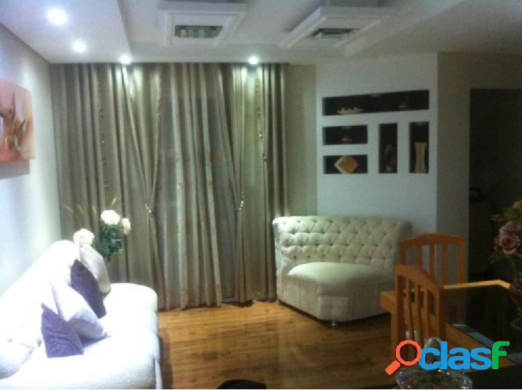 Start jardim club - apartamento a venda no bairro vila ivone - são paulo, sp - ref.: aq03527