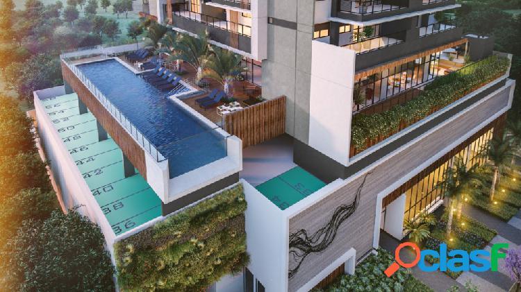 Pin home design - apartamento a venda no bairro pinheiros - são paulo, sp - ref.: ed09976