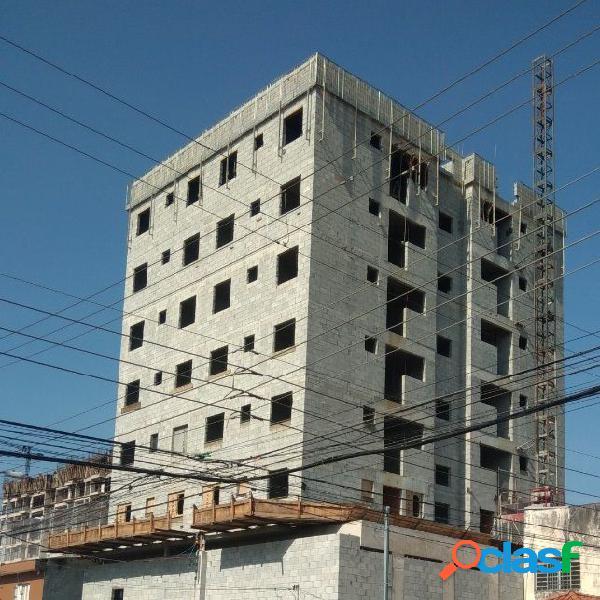 Residencial santorini - apartamento a venda no bairro vila galvão - guarulhos, sp - ref.: ec60968