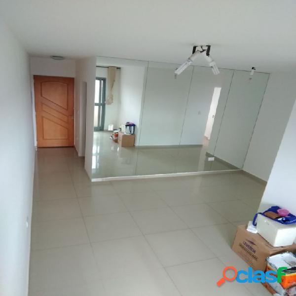 Apartamento a venda no bairro casa verde alta - são paulo, sp - ref.: c24476