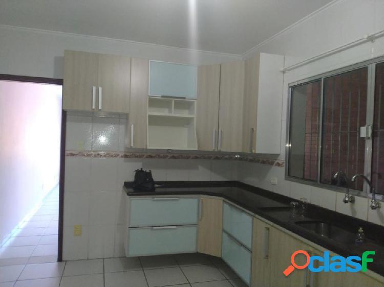 Casa a venda no bairro vila yara - são paulo, sp - ref.: c519