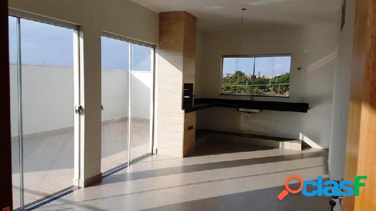 VENDE I APTO SAO JOSE - Apartamento a Venda no bairro São José - Franca, SP - Ref.: DP178