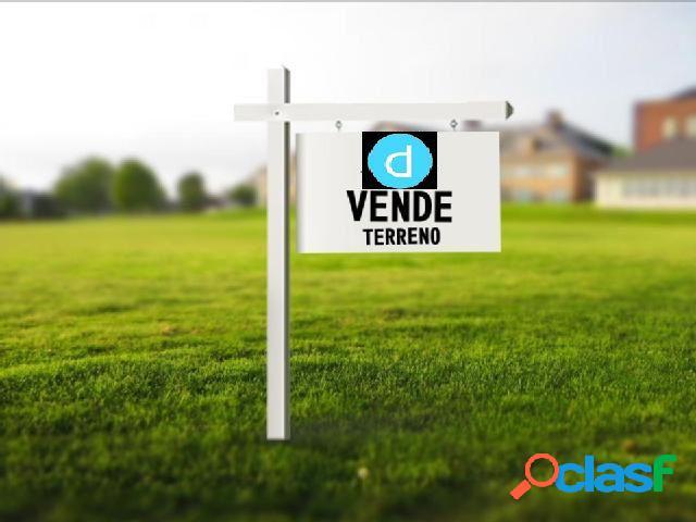 Vende i terreno - terreno a venda no bairro vila nossa senhora das graças - franca, sp - ref.: dp159
