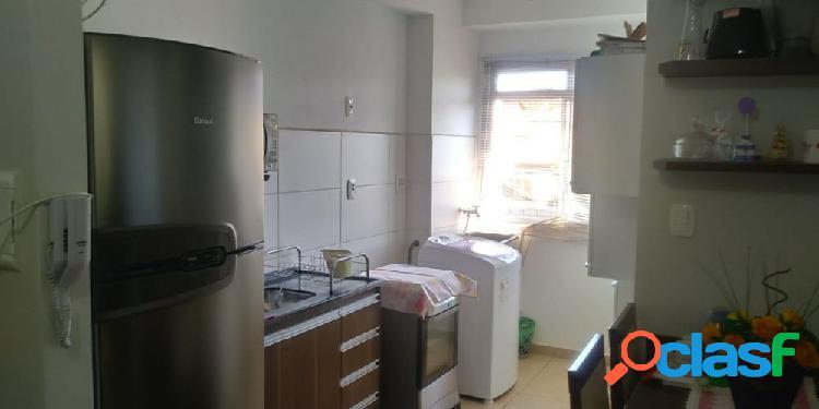 Apartamento 2 dormitórios vitta iii vila virgínia - apartamento a venda no bairro vila virginia - ribeirão preto, sp - ref.: ap0137