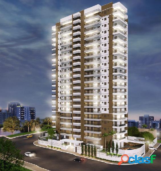 Apartamento alto padrão - apartamento alto padrão em lançamentos no bairro nova aliança - ribeirão preto, sp - ref.: ap0029