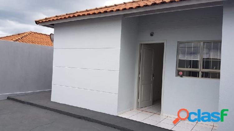 Casa residencial peres elias - casa a venda no bairro residencial peres elias - franca, sp - ref.: dp204