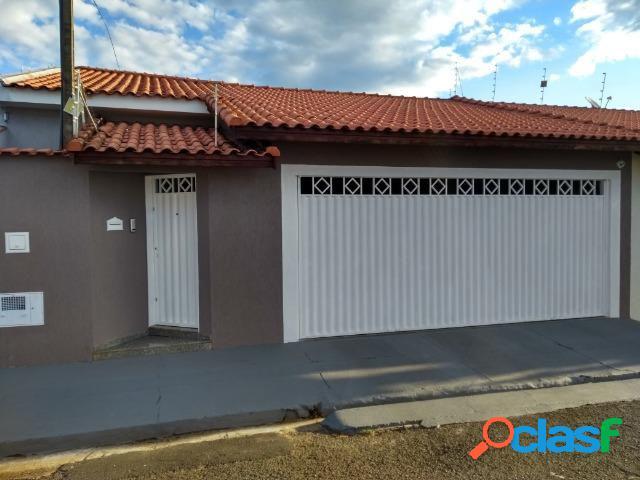 Duque de caxias - casa a venda no bairro vila nossa senhora das graças - franca, sp - ref.: dp206