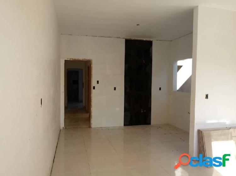 Residencial zanetti - casa a venda no bairro residencial irineu zanetti - franca, sp - ref.: dp199