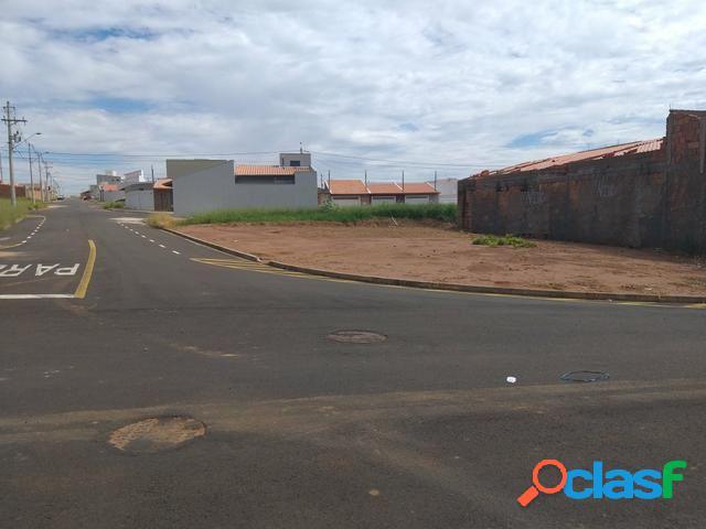 Terreno i zanetti - terreno a venda no bairro residencial zanetti - franca, sp - ref.: dp211