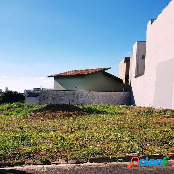 Vende i terreno piratininga - terreno a venda no bairro jardim piratininga - franca, sp - ref.: dp207