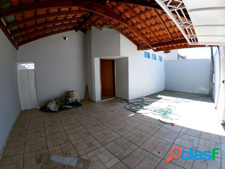 (vendido) - ? residencial são jerônimo - casa a venda no bairro residencial são jerônimo - franca, sp - ref.: dp217
