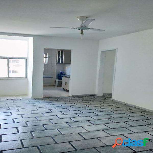 Apartamento a venda no bairro amaralina - salvador, ba - ref.: av021