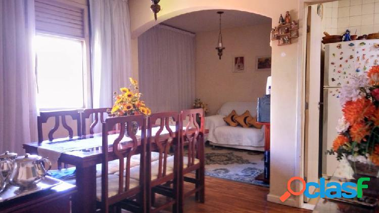 Apartamento a venda no bairro vila laura - salvador, ba - ref.: av025