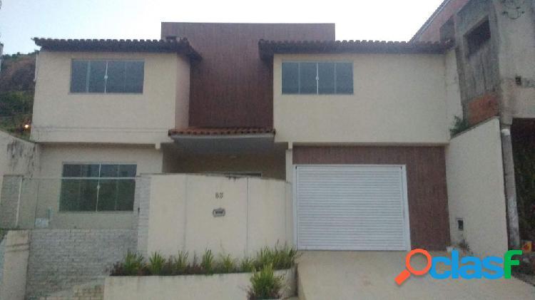 Casa com 03 dormitórios - bairro esplanada - casa a venda no bairro esplanada - mantena, mg - ref.: ggc0101