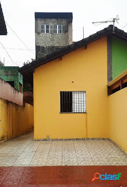 Casa de 2 dormitórios a 5 minutos do itaqua garden shopping - casa a venda no bairro parque residencial souza campos - itaquaquecetuba, sp - ref.: ec49822