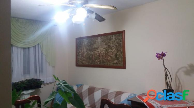 Edificio napoli - apartamento a venda no bairro residencial terra da uva - jundiaí, sp - ref.: hg53933