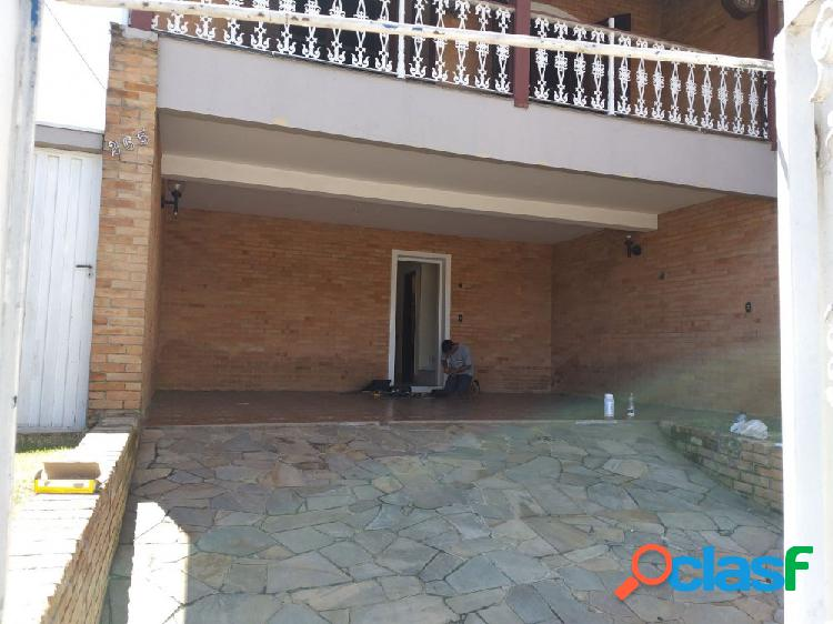 Marta - casa para aluguel no bairro vila são paulo - jundiaí, sp - ref.: hg60158
