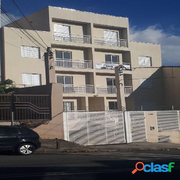 Minha casa minha vida 2 dormitórios na av faria lima - apartamento a venda no bairro jardim cocaia - guarulhos, sp - ref.: ec99811