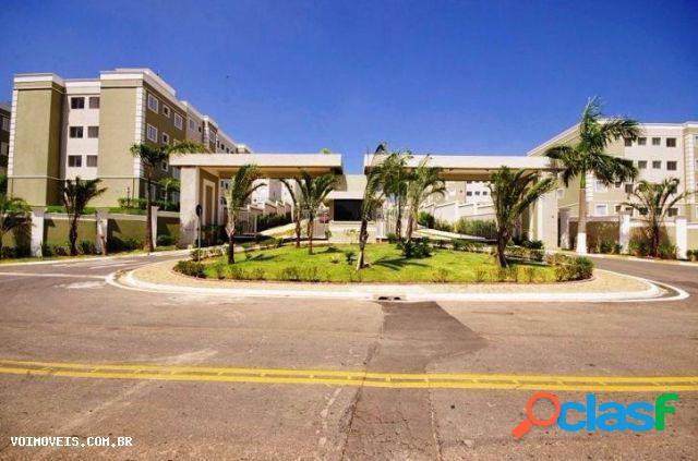 Resincial angelim - apartamento a venda no bairro recanto quarto centenário - jundiaí, sp - ref.: hg60738
