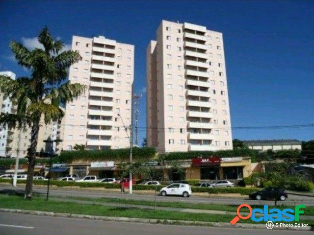 Vilagio del sogno - apartamento a venda no bairro ponte de são joão - jundiaí, sp - ref.: hg22633