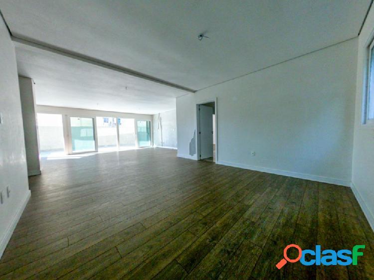Apartamento alto padrão - apartamento alto padrão a venda no bairro centro - pelotas, rs - ref.: 031