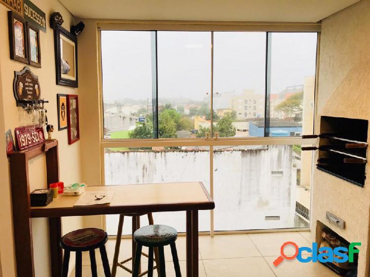 Apartamento Centro / Porto - Apartamento a Venda no bairro Porto - Pelotas, RS - Ref.: 001