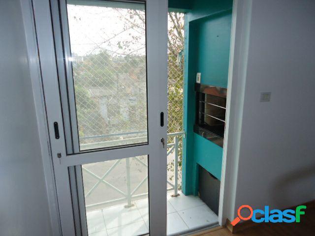 Apartamento três dormitórios - apartamento a venda no bairro areal - pelotas, rs - ref.: 002