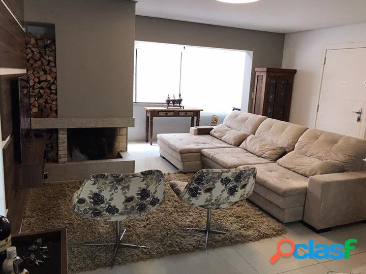 Apartamento zona norte - apartamento a venda no bairro centro - pelotas, rs - ref.: 012